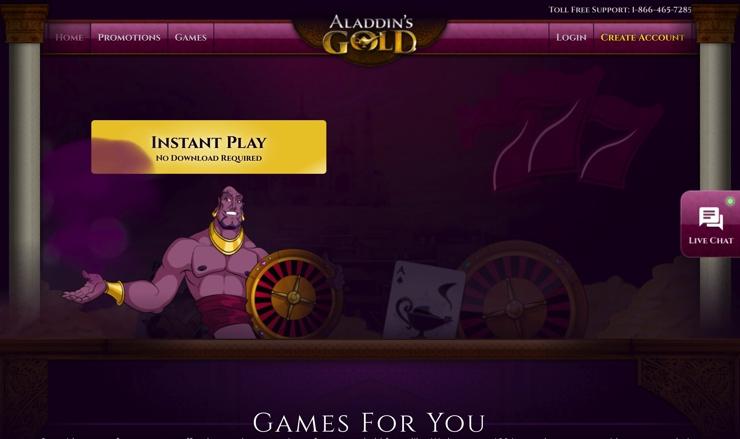 Magic Planet Gold   Club Casino Agaty Hanychove